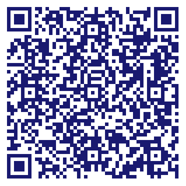 QR-Code for Lakeshore Facial Plastic Surgery