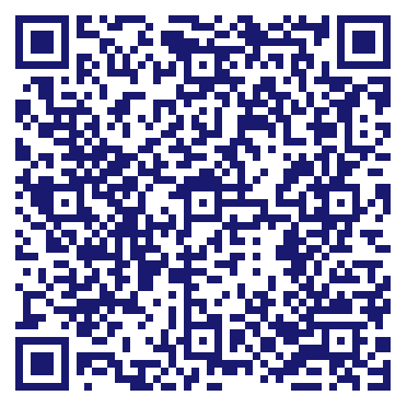 QR-Code for Lakeshore Farm Management Inc