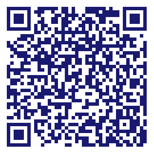 QR-Code for Lakeshore Federal Cu