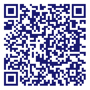 QR-Code for Lakeshore of Picayune