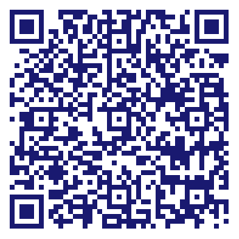 QR-Code for Lakeside Baptist Church