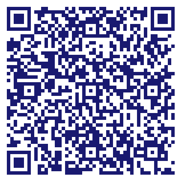 QR-Code for Lakeside Chevrolet-buick Inc
