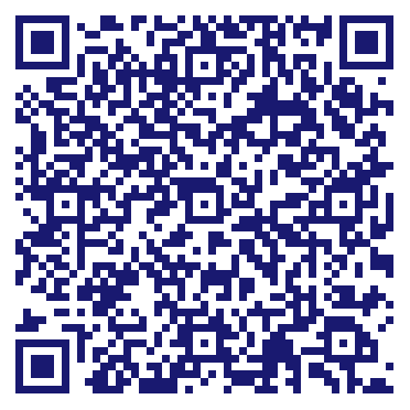 QR-Code for Lakeside Farm Bed & Breakfast