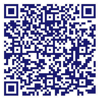 QR-Code for Lakeside Mobile Home Park