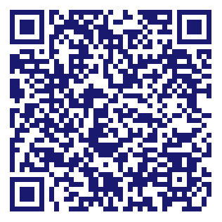 QR-Code for Lakeside Roofing