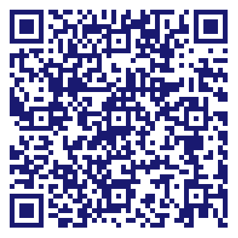QR-Code for Lakeside at Winter Park