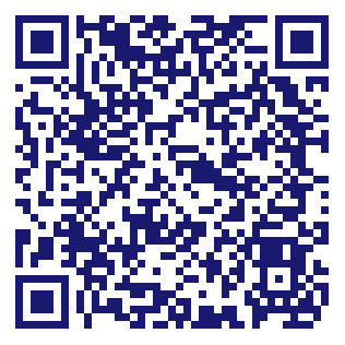 QR-Code for Lakeview Apartments