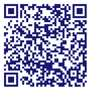 QR-Code for Lakeview Auto Sales