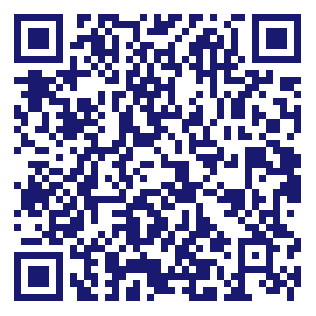 QR-Code for Lakeview Distributing