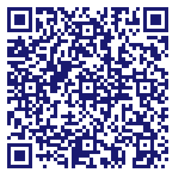 QR-Code for Lakeview Family Restaurant