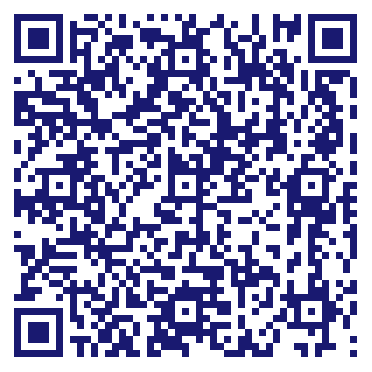 QR-Code for Lakeview Heating & Cooling