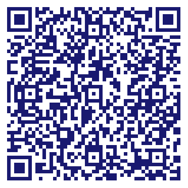 QR-Code for Lakeview Missionary Baptist Ch