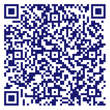 QR-Code for Lakeview Motel & Campground