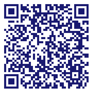 QR-Code for Lakeview Rv & Motel