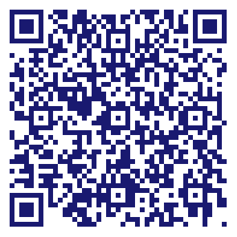QR-Code for Lakeway Sporting Goods