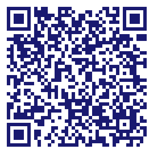 QR-Code for Lakewood Motel