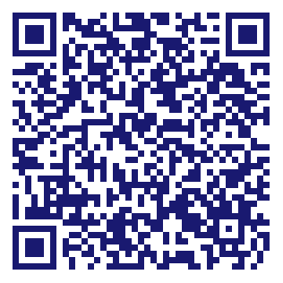 QR-Code for Lakin Electric