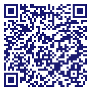 QR-Code for Lalas Beauty Salon