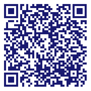 QR-Code for Lalas Grooming