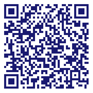 QR-Code for Lalezary Law Firm
