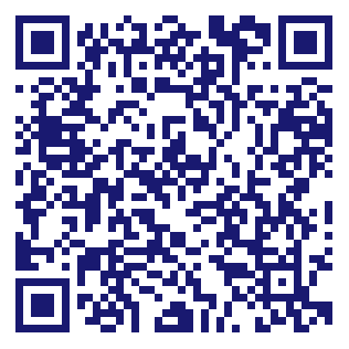 QR-Code for Lam-plate Tech Inc