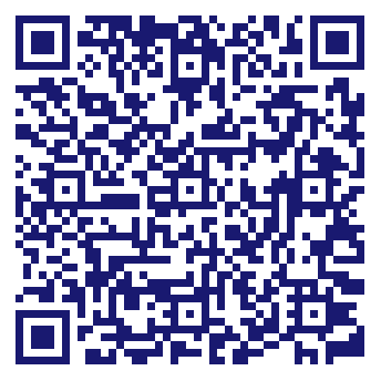 QR-Code for Lamb-Roberts Funeral Home