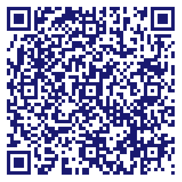 QR-Code for Lambert Daniel Hardwood Floor