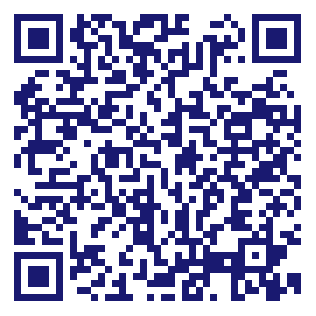 QR-Code for Lambert Pawn Shop