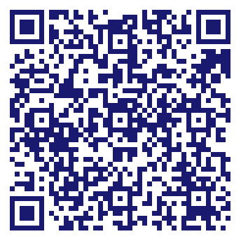 QR-Code for Lambert Seed & Supply Inc