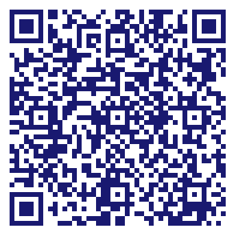 QR-Code for Lamberts Ambulance Svc