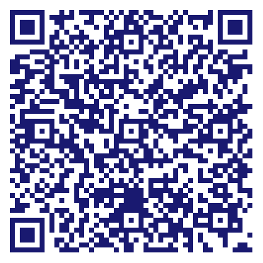 QR-Code for Lamdmark Property Management