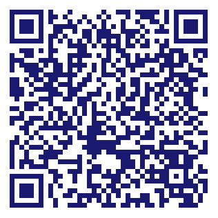 QR-Code for Lamers Bus Lines