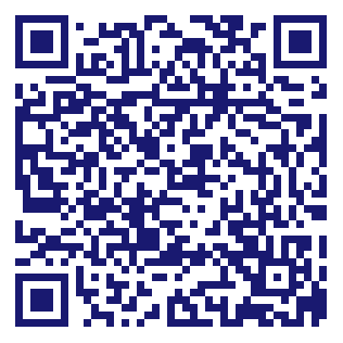 QR-Code for Lamers Tours