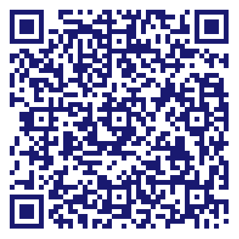 QR-Code for Laminating Services Inc
