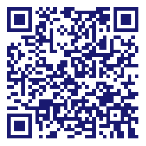 QR-Code for Laminex