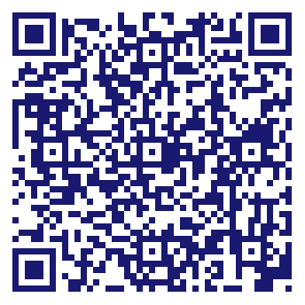 QR-Code for Lamison Baptist Church