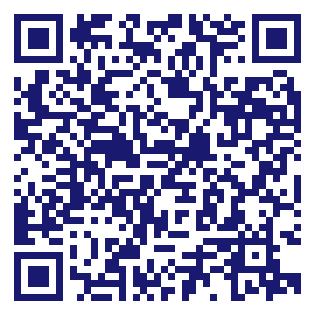 QR-Code for Lamoni Trophy Co