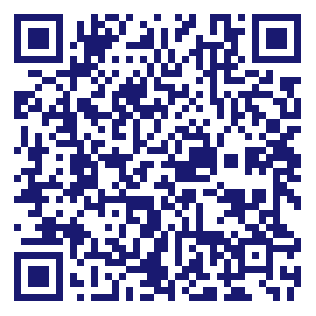 QR-Code for Lamoni Vet Clinic