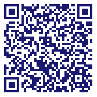 QR-Code for Lamont Ventures Inc