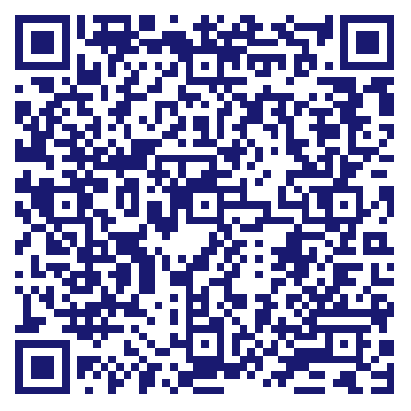 QR-Code for Lamoures Cleaners & Laundry