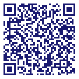 QR-Code for Lamp Pest Control