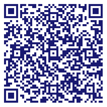 QR-Code for Lamplighter Mobile Home Sales