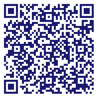 QR-Code for Lampton-Love Inc of Magee