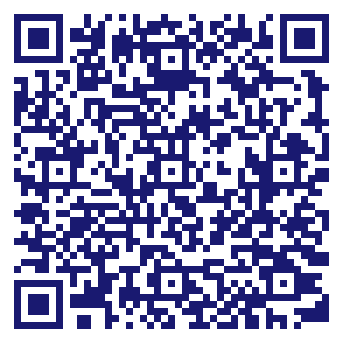 QR-Code for Lanager Christmas Tree Farm