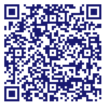 QR-Code for Lancaster Baptist Church