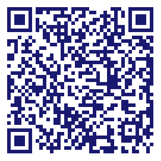 QR-Code for Lancaster Motors