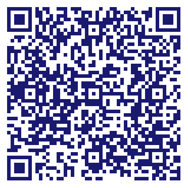 QR-Code for Lancaster Oaks Development, LLC