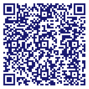 QR-Code for Lancaster Rural Water District