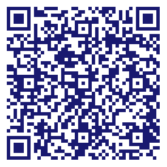 QR-Code for Lancaster United Methodist