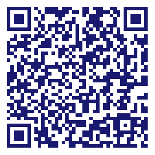 QR-Code for Lancaster and Company